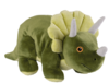Warmies® Triceratops